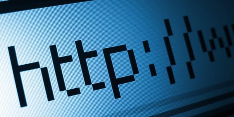 HTTP image